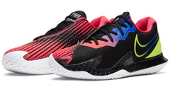 Nike Air Zoom Vapor Cage 4 CD0424-007