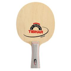 Tibhar Champ