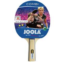Joola Combi