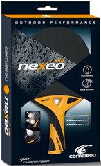 Cornilleau Nexeo X90 Carbon