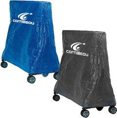 Cornilleau Sport