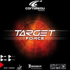 Cornilleau Target Force 45