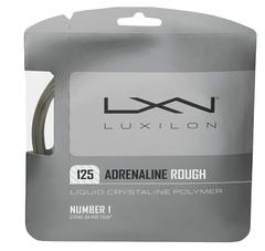 Luxilon Adrenaline 12.2m