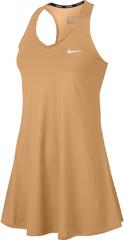 Платье Nike Pure Dress 872819-843