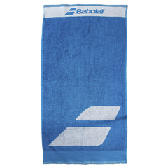 Babolat Medium Towel 5US18391 / 4014