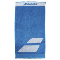 Babolat Medium Towel 5US18391/4014