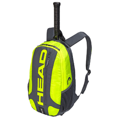 Head Elite Backpack GRNY 2019