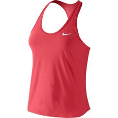 Майка Nike Slam Breathe Tank 683145-850