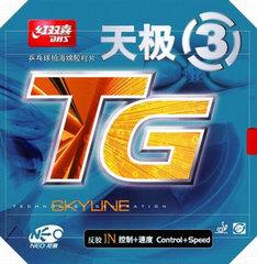 DHS Skyline-TG3 Neo