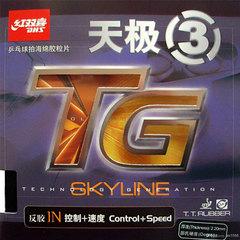 DHS Skyline-TG3