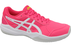 Asics Gel Game 7 Clay / OC GS 1044A010-705