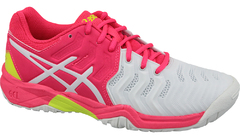 Asics Gel-Resolution 7 GS C700Y-116