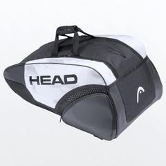 Head Djokovic 9R Supercombi WHBK 2021