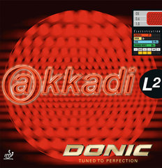 Donic Accadi L2