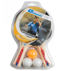 Donic Appelgren 2 Player Set 300