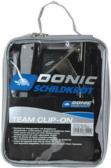 Donic Team Clip