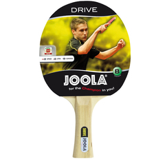 Joola Drive