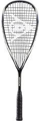 Dunlop Blackstorm Titanium Squash