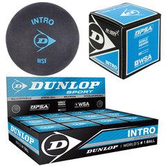 Dunlop Intro
