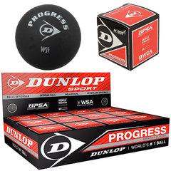 Dunlop Progress