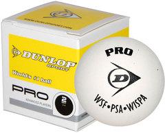 Dunlop Sport Pro
