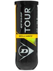 Dunlop Tour Brilliance