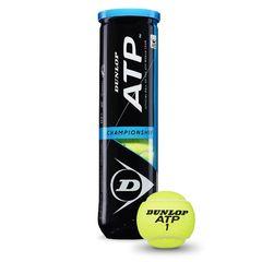 Dunlop ATP Champions