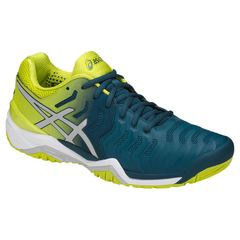 Asics Gel-Resolution 7 E701Y-4589
