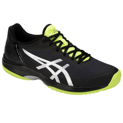 Asics Gel Court Speed E800N-001