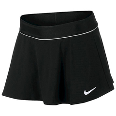 Юбка Nike Girl Court Flouncy Skirt AR2349-010