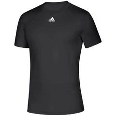 Футболка Adidas Men's Creator Short EK0086