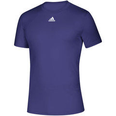 Футболка Adidas Men's Creator Short EK0089