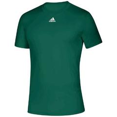 Футболка Adidas Men's Creator Short EK0090