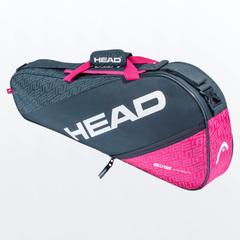 Head Elite 3R Pro ANPK 2021
