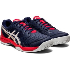 Asics Gel Dedicate 6 Clay 1041A080-403