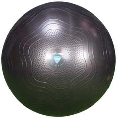 LivePro Anti-Burst Core-Fit Exe Black