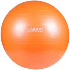 LiveUp Gym Ball 55 см