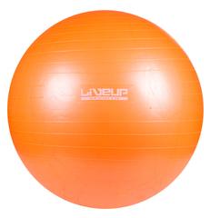 LiveUp Anti-Burst 65 см Orange