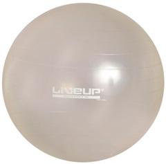 LiveUp Gym Ball 75 см