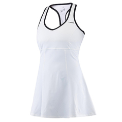 Платье Head Performance Dress 814126-WH