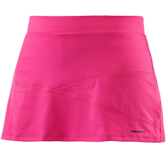 Юбка Head Ada Girls Skort 816345-PK
