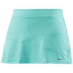 Юбка Head Ada Girls Skort 816345-TQ