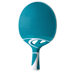 Cornilleau Tacteo 50 Outdoor Turquoise
