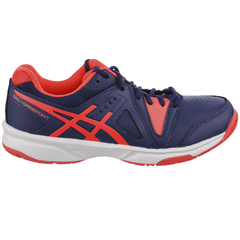 Asics Gel-Gamepoint E459L-4920