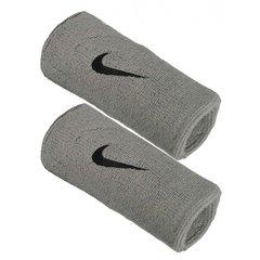 Nike Swoosh Double Wide Wristband NNN05078OS-078