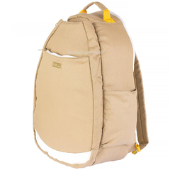 Wilson Women's Backpack Khaki SS17