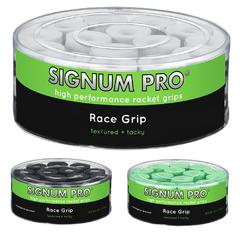 Signum Pro Race Grip 30pcs