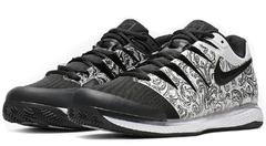 Nike Zoom Vapor X Clay AA8021-100
