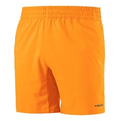 Шорты Head Club Short 811645-FL