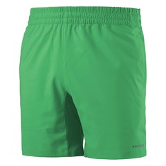 Шорты Head Club Short 811645-GC